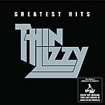 Thin Lizzy Greatest Hits: Thin Lizzy