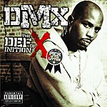 DMX The Definition Of X: Pick Of The Litter (Parental Advisory)