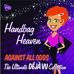 Deja Vu Handbag Heaven: Against All Odds