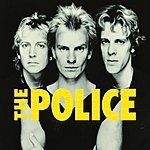 The Police The Police