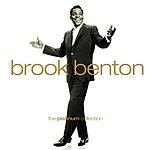 Brook Benton The Platinum Collection: Brook Benton