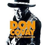 Don Covay The Platinum Collection: Don Covay