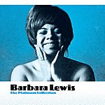 Barbara Lewis The Platinum Collection
