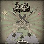 Enter Shikari Jonny Sniper/Acid Nation (3-Track Maxi-Single)