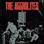Aggrolites Reggae Hit L.A.