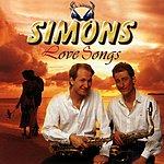 Simons Love Songs