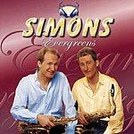 Simons Evergreens