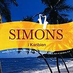 Simons I Karibien