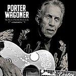 Porter Wagoner Wagonmaster