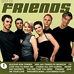 Friends Best Of, Vol.1