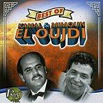 Kamal Best Of Kamal & Mimoun El Oujdi