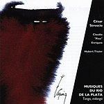 Esquina Tango Milonga: Musiques Du Rio De La Plata