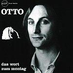 Otto Waalkes Das Wort Zum Montag