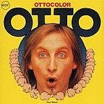 Otto Waalkes Ottocolor