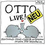 Otto Waalkes Live!