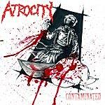 Atrocity Contaminated