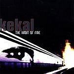 Kekal The Habit Of Fire