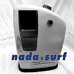 Nada Surf Karmic EP