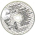 United States Navy Band Sail Loft Sounds