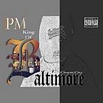 P.M. Earned Neva Given (3-Track Maxi Single)(Parental Advisory)