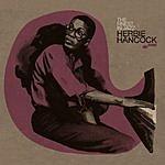 Herbie Hancock Finest In Jazz (2007 Digital Remaster)