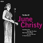 June Christy The Best Of June Christy (Digitally Remastered)