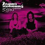 2raumwohnung 36 Grad Remixes