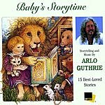 Arlo Guthrie Storytime