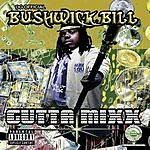 Bushwick Bill Gutta Mixx (Parental Advisory)