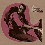 Herbie Hancock Finest In Jazz (Remastered)