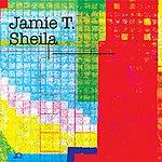 Jamie T Sheila (Live) (Parental Advisory)