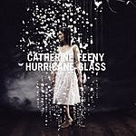 Catherine Feeny Hurricane Glass