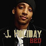 J. Holiday Bed (Single)