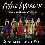 Celtic Woman Celtic Woman (3-Track Maxi-Single)