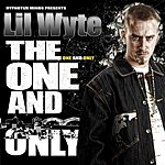 Lil Wyte The One And Only (Edited)