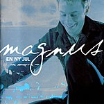 Magnus Carlsson En Ny Jul
