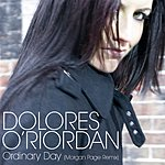 Dolores O'Riordan Ordinary Day (Morgan Page Remix)