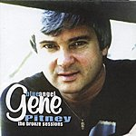 Gene Pitney Blue Angel: The Bronze Sessions