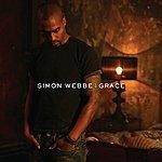 Simon Webbe Grace (Single)