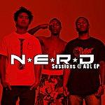 N.E.R.D. Sessions@AOL EP