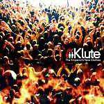 Klute The Emperor's New Clothes