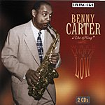 Benny Carter Living Era Presents: When Lights Are Low