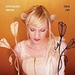 Stephanie Dosen This Joy/Overcome