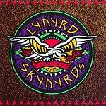 Lynyrd Skynyrd Skynyrd's Innyrds: Their Greatest Hits