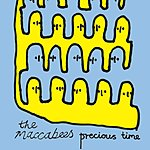 The Maccabees Precious Time (Live At ULU)