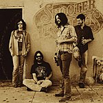 Shooter Jennings Put The O Back In Country (With Bonus Tracks)