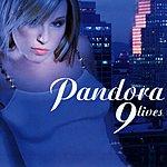 Pandora 9 Lives