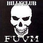 Billyclub FUVM