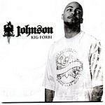 Johnson Kig Forbi (3-Track Single)