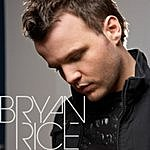 Bryan Rice I Lied (Single)